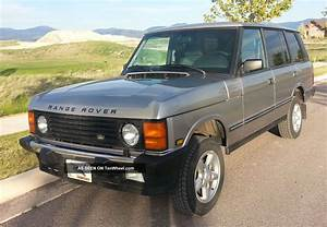 Geo Tracker Engine Options  Geo  Free Engine Image For User Manual Download