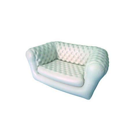 canapé chesterfield gonflable location de canapé chesterfield gonflable ile de