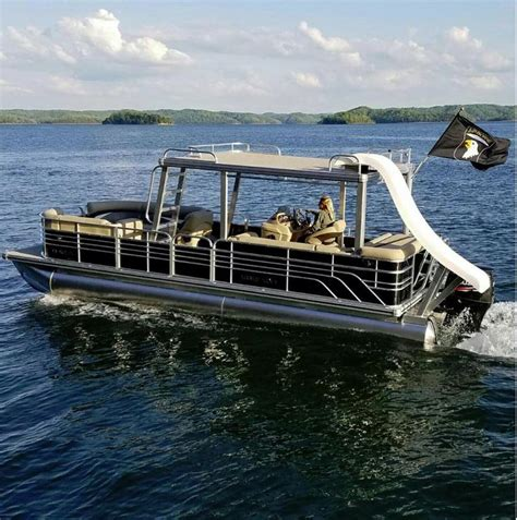 Tritoon Boats For Sale Used by Best 25 Tritoon Boats For Sale Ideas On