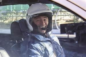 Matt Leblanc Top Gear : top gear bosses says matt leblank is not funny daily star ~ Medecine-chirurgie-esthetiques.com Avis de Voitures