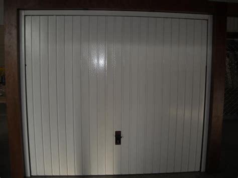 o 249 trouver une porte de garage basculante pas cher en charente maritime portes de garages et