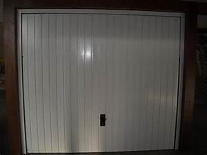 Porte De Garage Enroulable Pas Cher : o trouver une porte de garage basculante pas cher en ~ Dailycaller-alerts.com Idées de Décoration