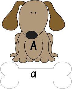 dog songs for preschoolers preschool printables puppy songs amp poems printable pet 783
