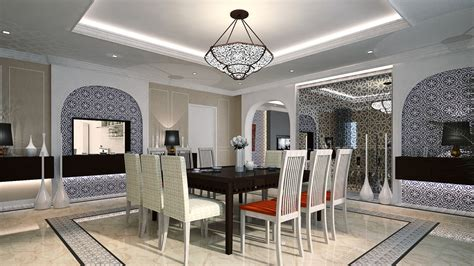 Moroccan Style Interior Design by Amazing Interior Design Which You Will Not See Anywhere