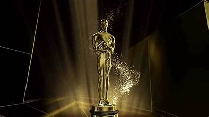 Oscars Oscar Theme Trending Komplette Gewinnerliste Gibt