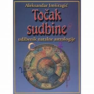 Aleksandar Imsiragic Tocak Sudbine Pdf