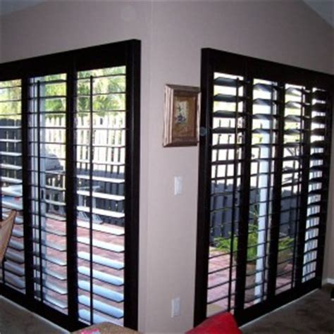 how to clean plantation shutters townhouse property forum budapest 7220