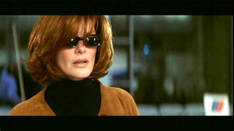 rene russo boots thomas crown rene russo thomas crown affair love this haircut style