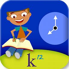 Help Your K4th Student Improve Their Reading With This Free App