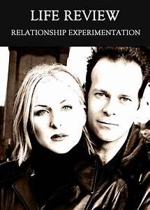 Relationship, Experimentation
