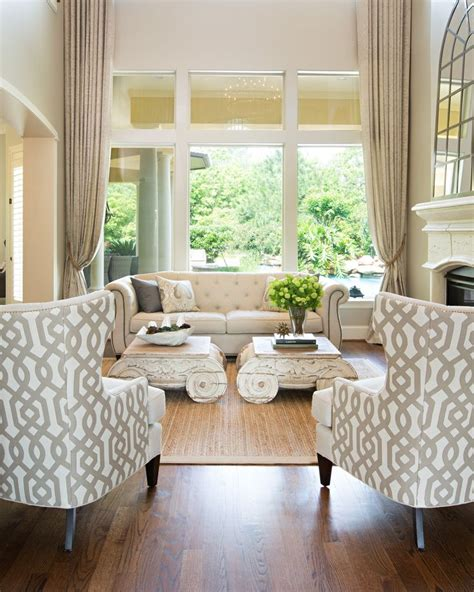 accent armchairs for living room peenmedia