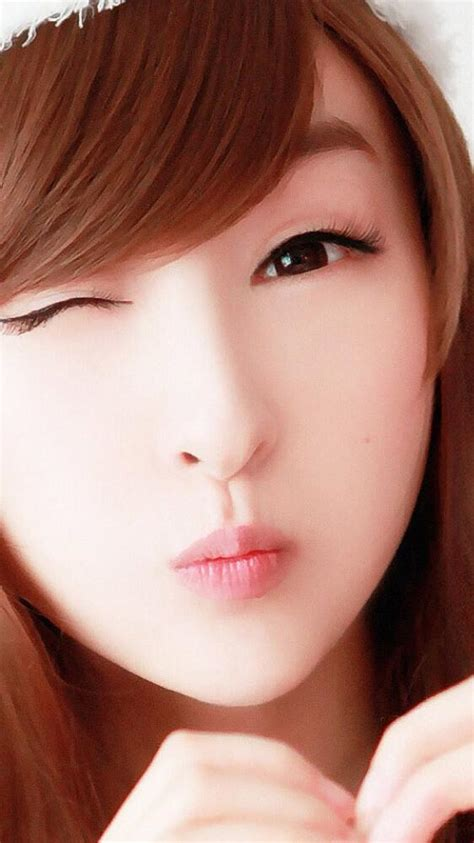 Sexy Hot Korean Girl Wallpapers HD for Android - APK Download