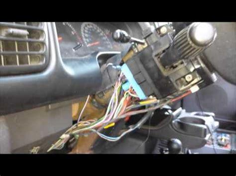 dodge ram   beam headlight repair part