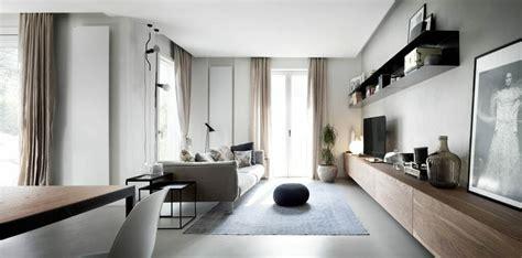 interior design cost decorilla