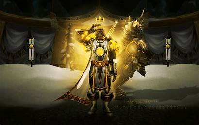 Paladin Wow Warcraft Wallpapers Phone Backgrounds Holy