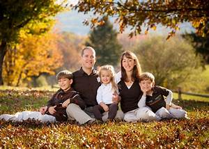 Styling your family portraits   J&A Photography  Family