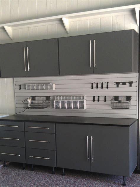 Garage Cabinets Ultimate by Ultimate Garage Llc