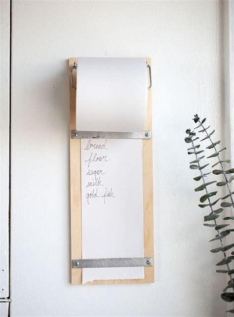 memo pour cuisine 25 best ideas about memo boards on diy memo