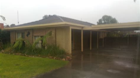 Jun 15, 2021 · exclusive: Property Report for 50 Doherty Street, Bairnsdale VIC 3875