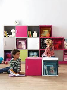 Meuble à Cases : porte pour meuble cases ardoise montages ~ Teatrodelosmanantiales.com Idées de Décoration