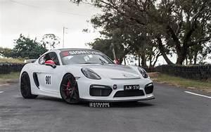 Porsche Cayman Tuning Teile : porsche cayman gt4 sv1 deep concave monoblock strasse ~ Jslefanu.com Haus und Dekorationen