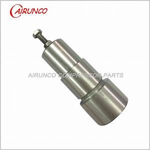 Pressure Regulator 36896892