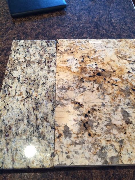 Best 25+ Santa Cecilia Granite Ideas On Pinterest