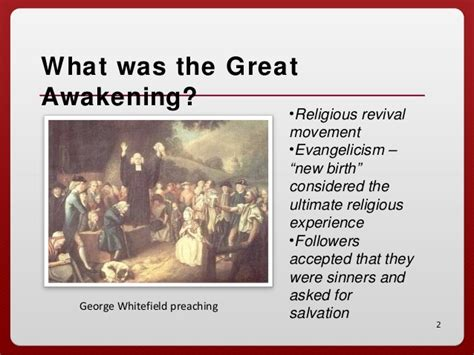 Great Awakening [autosaved]. 3d Animation Online Courses Encore Hotel Map. Recyclable Shopping Bags Wholesale. How To Treat Eating Disorder Elder Law Nyc. Harris County Arrest Record Clean Air Plus. Cheapest Scooter Insurance Pay My Debt For Me. Track Project Management Software. Pharmacy Tech Resume Objective. Best Business Schools In Us Hot Water Spring