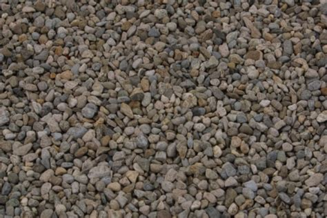 How Much Area Does A Yard Of Gravel Cover by How To Calculate How Far Pea Gravel Spreads Hunker