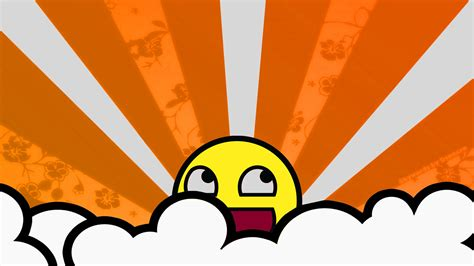 Download Awesome Face Wallpaper 1920x1080