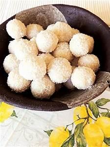 Kekse Backen Rezepte : kokoskugeln kochen kochen rezepte kekse rezepte ~ Orissabook.com Haus und Dekorationen