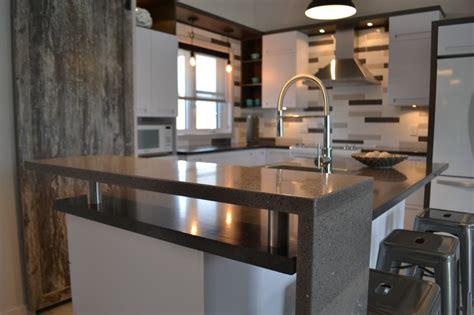 photo cuisine bali brico depot dosseret de cuisine tendance 2017 image sur le design maison