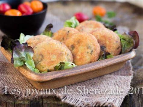 la cuisine marocaine recette de sellou la cuisine marocaine maroc recettes