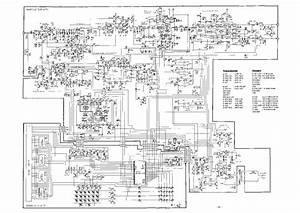 Telefunken Ht870 Schematics Service Manual Download