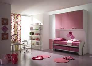 Chambre Pour Fille beautiful chambre pour deux filles contemporary