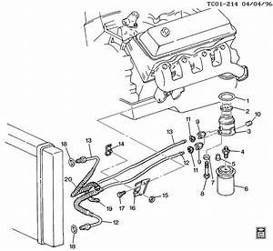 4 3 Chevy V6 Performance Parts