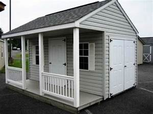 16x16 shed construction plans blueprints for durable With 16x16 shed kit
