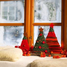 Weihnachtsdeko Fensterbank Rot by Bloom S Dekorieren Mit Blumen Und Pflanzen Wir Zeigen
