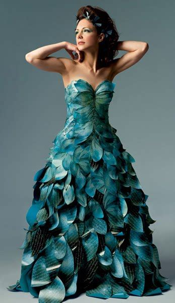 lia griffith paper couture