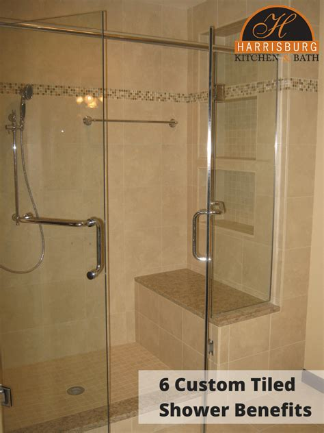 picture wall tiles for kitchen custom tiled shower benefits 7437