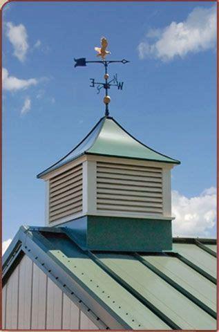 Why Do Barns Cupolas by Sundance Series Franklin Cupola Sundance Series