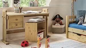 Höhenverstellbarer Schreibtisch Kinder : sch ler schreibtisch kiddy ~ Watch28wear.com Haus und Dekorationen