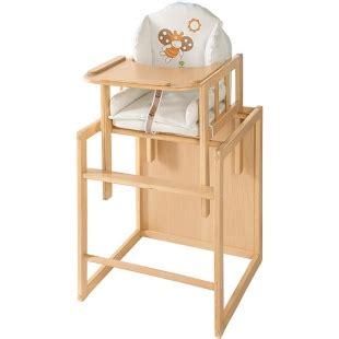 chaise haute en bois evolutive avis chaise haute évolutive baby chaises hautes