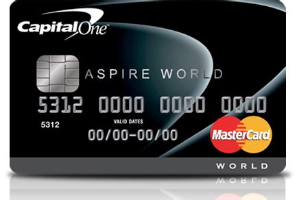 Maybe you would like to learn more about one of these? capital-one-aspire-cash-platinum-mastercard - PointsNerd