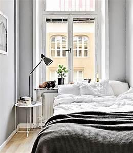 Best, 25, Small, Room, Interior, Ideas, On, Pinterest, Small, Room