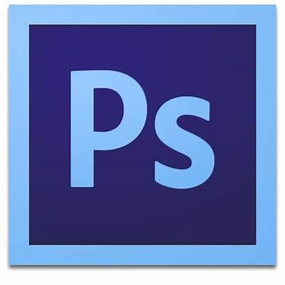Photoshop Cs6 Adobe Logos Icon Illustrator They