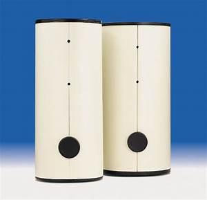 Ballon Chauffe Eau : choisir un ballon de stockage ~ Edinachiropracticcenter.com Idées de Décoration