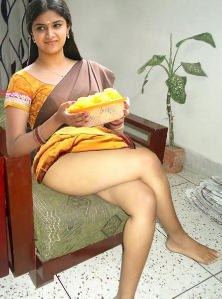 Keerthi Sureshxxx Archives Bollywood X