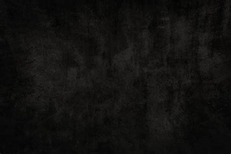 Black Background by Best Black Background Stock Photos Pictures Royalty