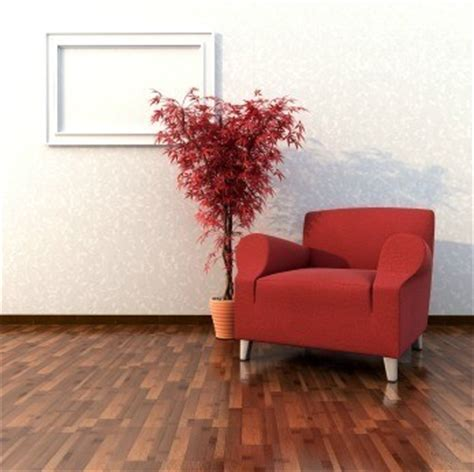 best way to keep furniture from sliding on wood floors keeping furniture from sliding on hardwood floors thriftyfun